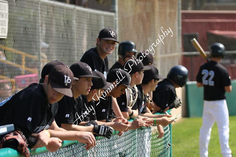 BaseballBJVmar202009-1-2.jpg