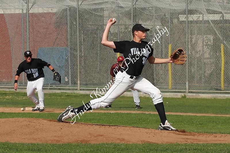 BaseballBJVmar202009-1-22.jpg