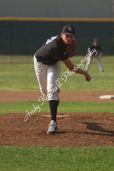 BaseballBJVmar202009-1-36.jpg