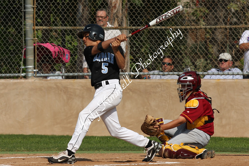 BaseballBJVmar202009-1-16.jpg