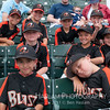 20110704 Bees Game 9