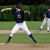 "<font size=""4"" face=""Verdana"" font color=""white"">Minneapolis Blue Sox vs. Minneapolis Cobra</font><p> <font size=""2"" face=""Verdana"" font color=""turquoise"">Parade Stadium Ball Park - June 22, 2010</font><p> <font size = ""2"" font color = ""gray""><br>TIP: Click the photo above to display a larger size.  <br>Order prints from this gallery and use coupon code 'parknational' to save 15% off any order of $20 or more (excluding shipping) through September 2010.</font>"