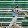 "<font size=""3"" face=""Verdana"" font color=""turquoise"">Minneapolis Blue Sox vs. Metro Merchant's at Parade Stadium in Minneapolis on June 1, 2011</font> <font size=""2"" face=""Verdana"" font color=""white"">Order a photo print of any photo by clicking the 'Buy' link above.</font><br> <font size = ""2"" font color = ""gray""> TIP: Click the photo above to display a larger size</font>"