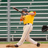 Minneapolis Blue Sox vs. Metro Merchants : Baseball - Metro Merchants vs. Minneapolis Blue Sox baseball game at Parade Stadium in Minneapolis, MN played on Tuesday June 1, 2011.  TIP: Click the photo on the right side to display a larger size version, choose from S, M, L, XL, X2 or X3 sizes to see more detail in the photo, then use your left and right arrow keys to navigate to the previous or next photo.  All photos taken with pro-level Nikon camera and lenses.  Professionally printed photos can be ordered of any image by clicking the 'buy' link.  Any print order includes a free 800x600 digital copy of the images purchased as a bonus.