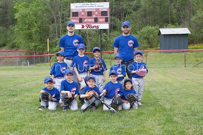 Cubs T-Ball_052210_0062