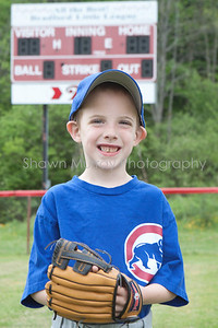 Cubs T-Ball_052210_0055