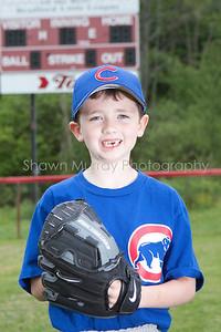 Cubs T-Ball_052210_0018