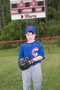 Cubs T-Ball_052210_0008