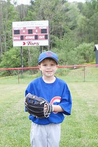 Cubs T-Ball_052210_0036