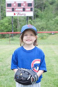 Cubs T-Ball_052210_0038