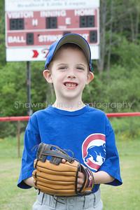 Cubs T-Ball_052210_0054