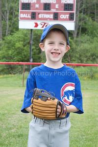 Cubs T-Ball_052210_0052
