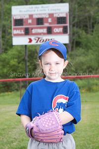 Cubs T-Ball_052210_0022