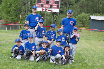 Cubs T-Ball_052210_0065