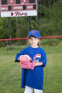 Cubs T-Ball_052210_0010