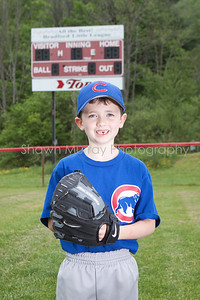 Cubs T-Ball_052210_0019