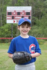 Cubs T-Ball_052210_0029