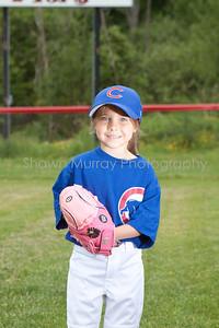 Cubs T-Ball_052210_0016