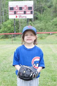 Cubs T-Ball_052210_0040