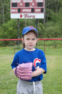 Cubs T-Ball_052210_0025