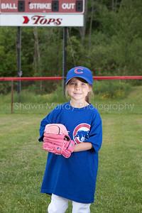 Cubs T-Ball_052210_0009