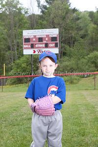 Cubs T-Ball_052210_0021