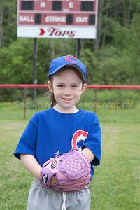 Cubs T-Ball_052210_0028