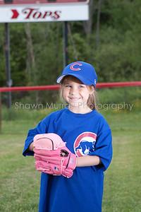 Cubs T-Ball_052210_0011