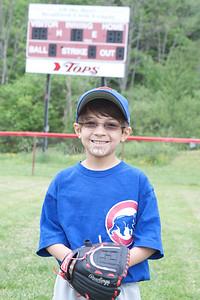 Cubs T-Ball_052210_0044