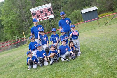 Cubs T-Ball_052210_0063