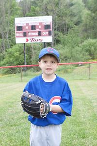 Cubs T-Ball_052210_0034