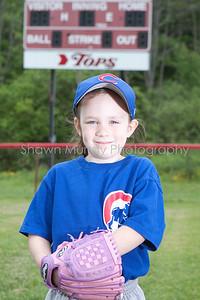 Cubs T-Ball_052210_0023