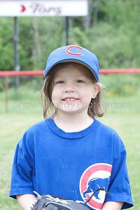 Cubs T-Ball_052210_0039
