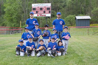 Cubs T-Ball_052210_0060