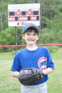 Cubs T-Ball_052210_0032