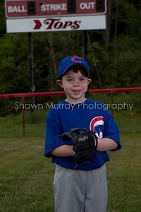 Cubs T-Ball_052210_0001