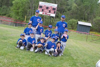 Cubs T-Ball_052210_0064