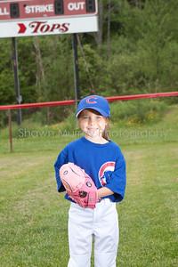 Cubs T-Ball_052210_0015