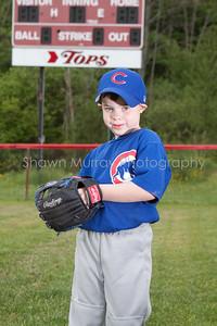 Cubs T-Ball_052210_0007