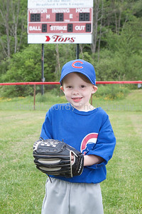 Cubs T-Ball_052210_0048