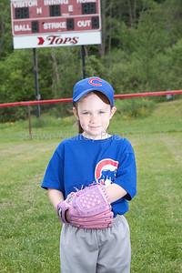 Cubs T-Ball_052210_0020