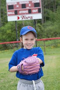 Cubs T-Ball_052210_0026