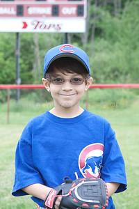 Cubs T-Ball_052210_0042
