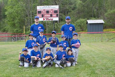 Cubs T-Ball_052210_0061