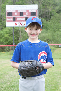 Cubs T-Ball_052210_0031