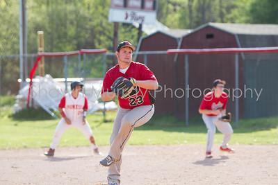 0021_BAHS JV Baseball_051914