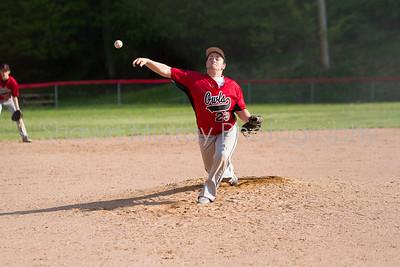 0014_BAHS JV Baseball_051914