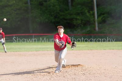 0012_BAHS JV Baseball_051914