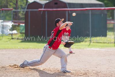 0026_BAHS JV Baseball_051914