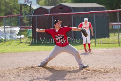 0015_BAHS JV Baseball_051914
